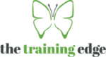 The Training Edge Logo